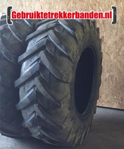 Michelin-agribib-16.9-r281