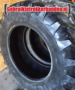 Michelin-agribib-2x-1-20.8R38-1