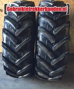 Michelin-agribib-2x-1-20.8R38-2