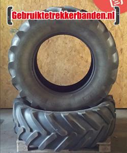 Michelin omnibib 480:70R30