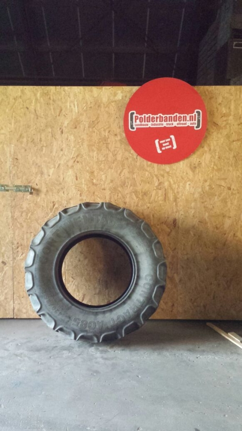 Continental contract ac85 420/85R28