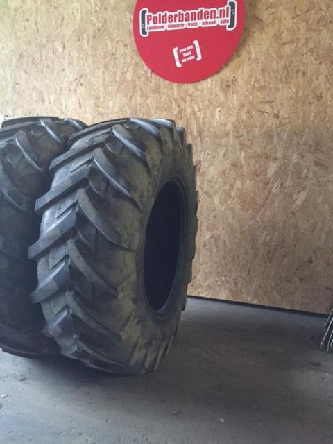 Michelin agribib 16.9 r28(1)