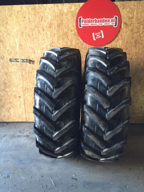 Michelin agribib 2x 1 20.8R38 (3)