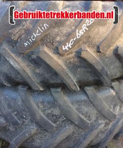 1_Michelin_XM108