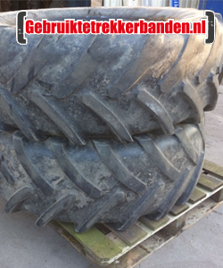 2_Michelin_XM108