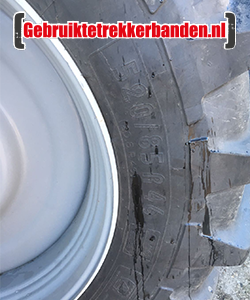 Michelin Agribib 20.8R46_2