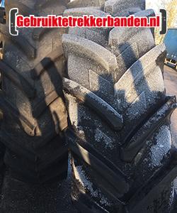 Michelin Agribib 20.8R46_3