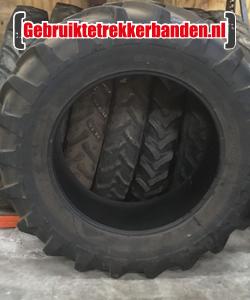 1_Michelin_Agribib_520