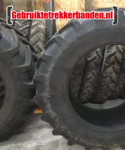 4_Michelin_Agribib_520